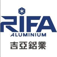 吉亚铝业有限公司