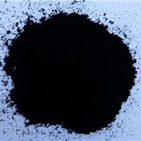 供应胎制造用炭黑(造粒)