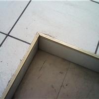 供应南充防静电地板高架地板机房地板架空