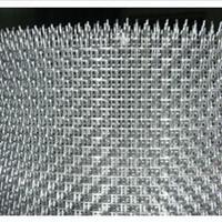 供应304不锈钢过滤网 1-24目