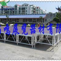供应浙江铝合金舞台,铝合金活动舞台