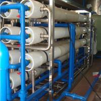 广州直饮水机 大型纯水制取设备