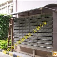 不锈钢信报箱意见箱制作工艺流程|出厂价格