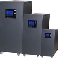 厂家专业供应HPS-3363STS静态转换开关全国制造商