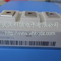 供应FF200R12KT4武汉科琪现货特价