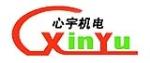 广州心宇机电设备有限公司
