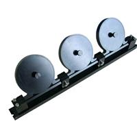 供应光纤三环型偏振控制器