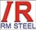 上海瑞马钢铁有限公司