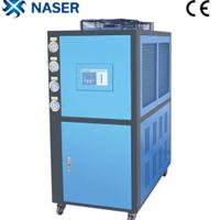 供应压延机专用冷水机组,低温冷水机