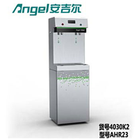 广州不锈钢直饮水机 学校直饮水设备