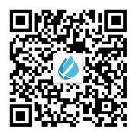 北京威名旺净水有限公司
