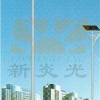 成都哪里有太阳能路灯生产厂家
