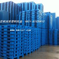 昆明塑料托盘生产厂