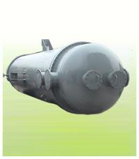 供应山东组合列管式石墨换热器