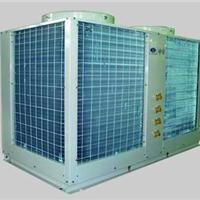 合肥空气能热水器  合肥宾馆浴场热水器