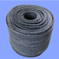 供应碳纤维盘根