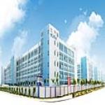 沃尼风净化技术上海有限公司