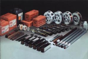 供应LB-62UL神钢焊条 日本神钢焊条成份