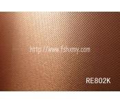 红象木业供应金属uv板