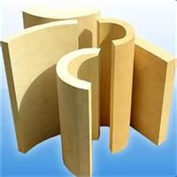 聚氨酯瓦壳-厂家直销价格