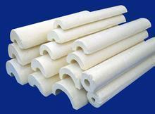 山东聚氨酯管壳厂家,山东聚氨酯管壳价格