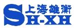 上海雄衡电子衡器有限公司