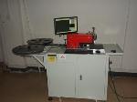 深圳市C02激光切割机,C02激光切割机厂家