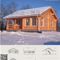 供应陕西木屋、大唐木屋、木屋、木屋设计