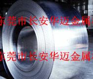 供应1.4110德国DIN标准不锈钢密度