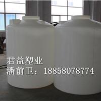 供应雨水回收水箱(图)