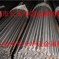 供应Inconel 601 的耐腐蚀性不锈钢圆钢