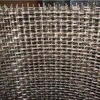 供应304不锈钢过滤网 不锈钢矿筛网