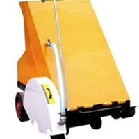 供应路面切割机|电动/汽油路面切割机