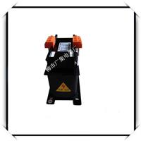 供应SBK-1500VA高效变压器