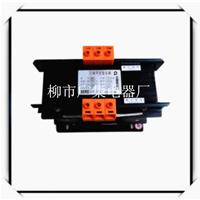 供应SBK-3000VA高效控制变压器