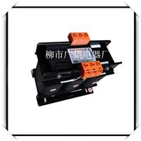 供应SBK-2500VA高效控制变压器