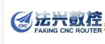 济南法兴机械设备有限公司