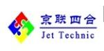 北京京联四合喷码机技术有限公司