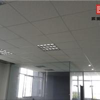 供应上海厂房装修 上海办公楼装修