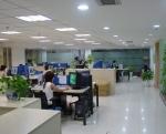 深圳市光明新区公明贝迪水处理经营部