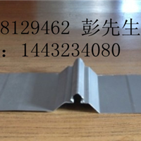 ��Ӧ�����75-380-760