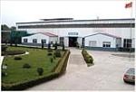 安平县天隆不锈钢制品有限公司