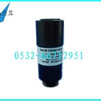 供应BLEASE百斯麻醉机用氧电池KE250A