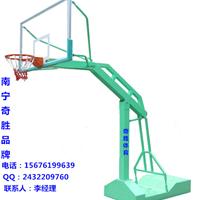 南宁奇胜体育设施公司