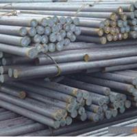 60Mn调质钢棒 热处理圆钢 耐磨钢棒
