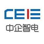 北京中企智电科技有限公司
