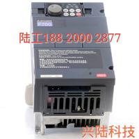 原装现货供应三菱变频器F740系列,广州发货