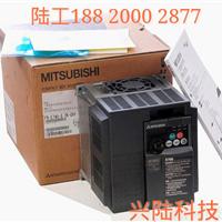 原装现货供应三菱变频器E740系列,广州发货