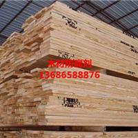 供应CCA木材防腐剂  ACQ木材防腐剂