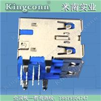 USB3.0 AF/ĸĸ��˫��90��DIP���